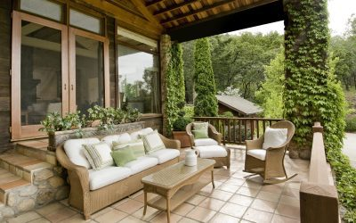 Everything You Need To Know Before Building a New Patio